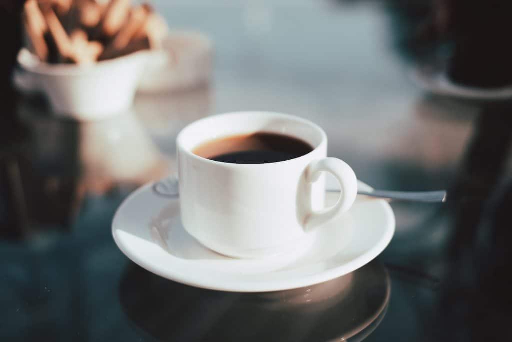 coffee drink keto chick-fil-a