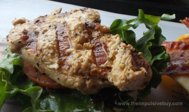 eat grilled chicken keto chick-fil-a