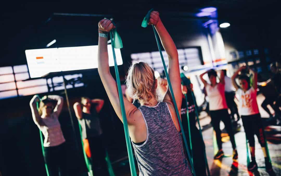 Exercising On The Keto Diet