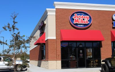 Jersey Mike's Keto Options for Low Carb Diets