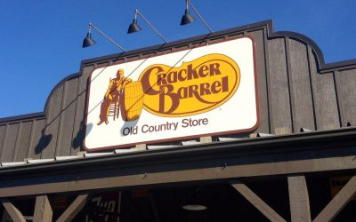 Cracker Barrel Keto Options for Low Carb Diets
