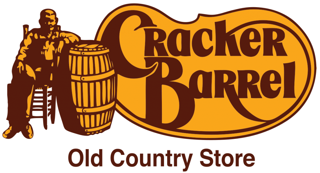 cracker barrel logo ketogenic diet options