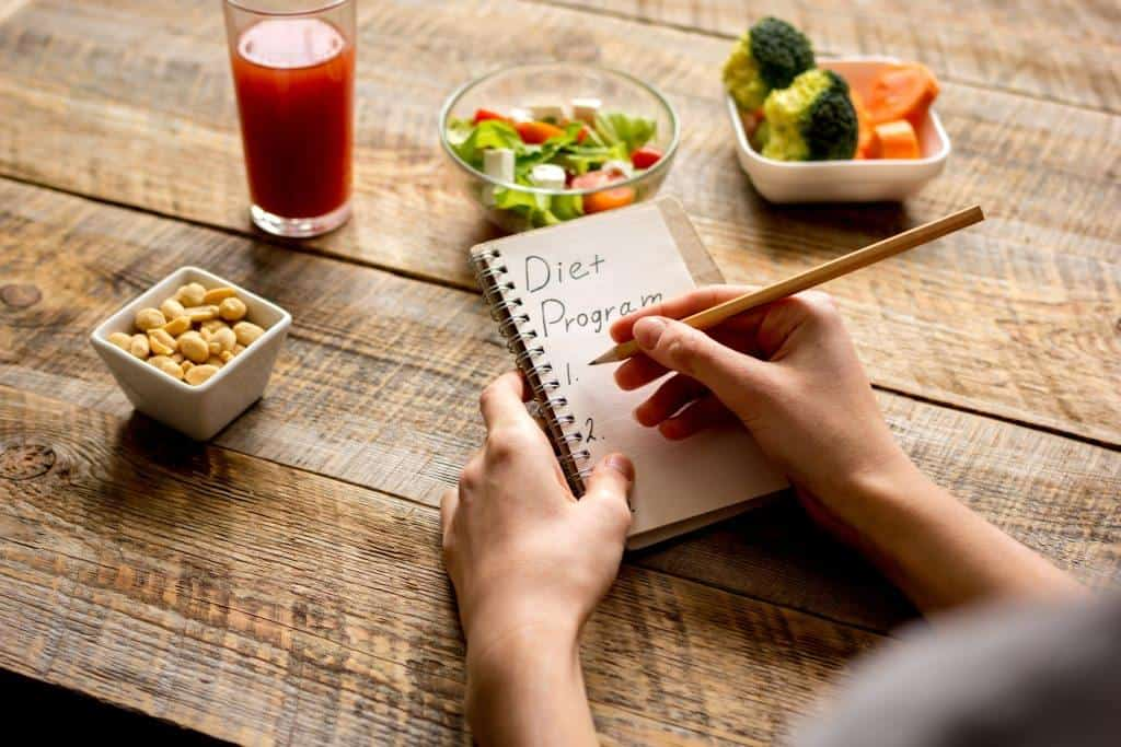 cyclical keto diet ckd how to guide