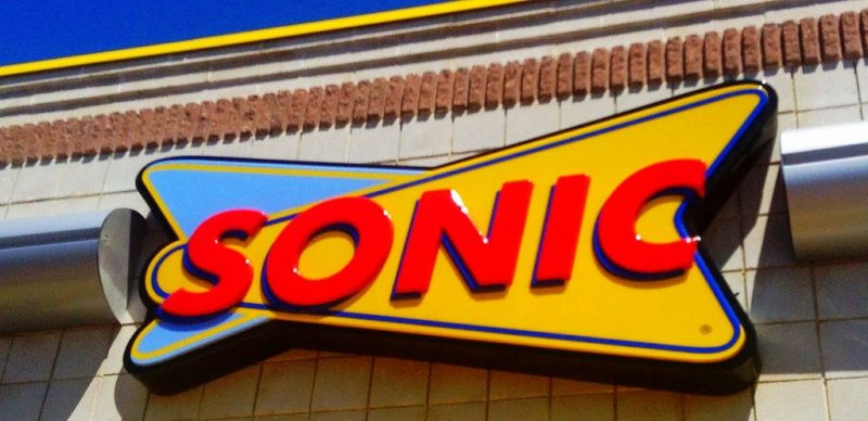sonic drive-in keto-friendly fast food