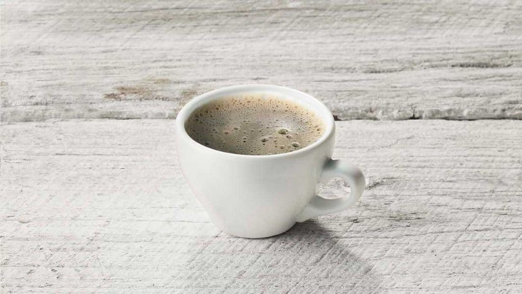 What to drink ketogenic diet panera