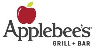 applebee's logo ketogenic diet fast food options