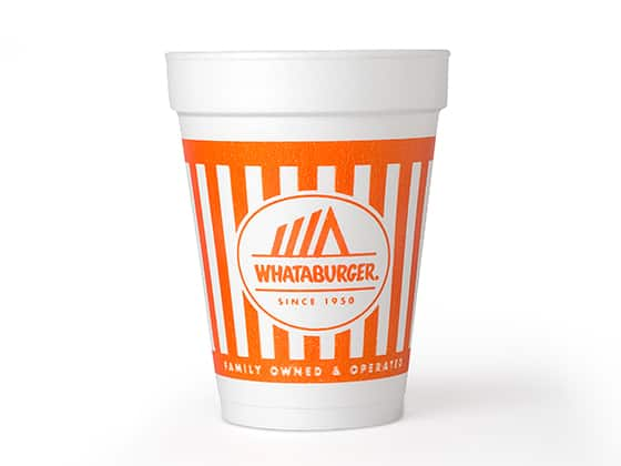 ketogenic diet what to drink whataburger