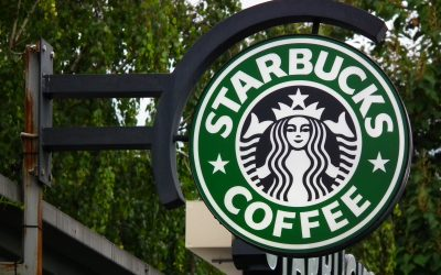 Starbucks Keto Options for Low Carb Diets