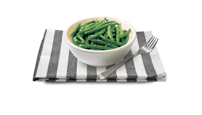 boston market low carb side options for keto dieters green beans