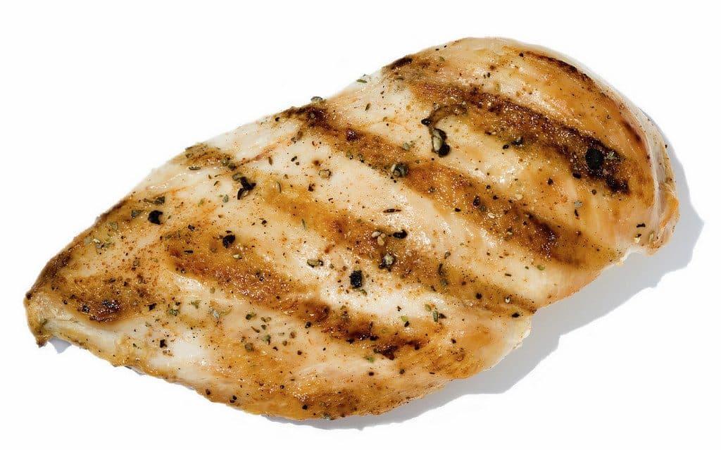 keto compatible sandwiches mcalister's deli no bread