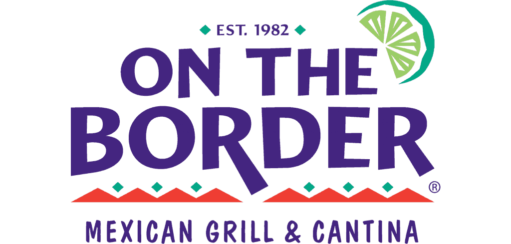 On The Border Ketogenic Diet Friendly Fast Food Meal Options