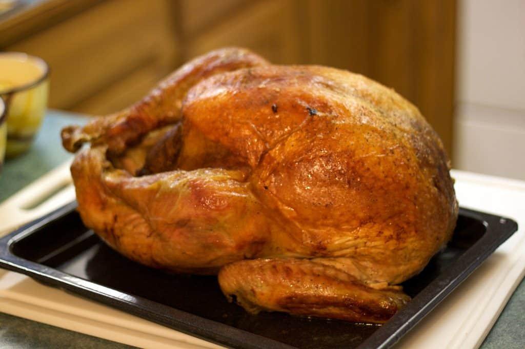 turkey-boston-market-low-carb-fast-food-meal-options-chain-restaurants