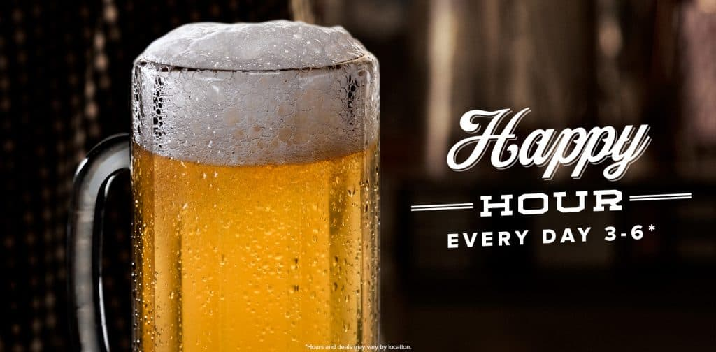 what to drink on keto low carb ocharley's light beer