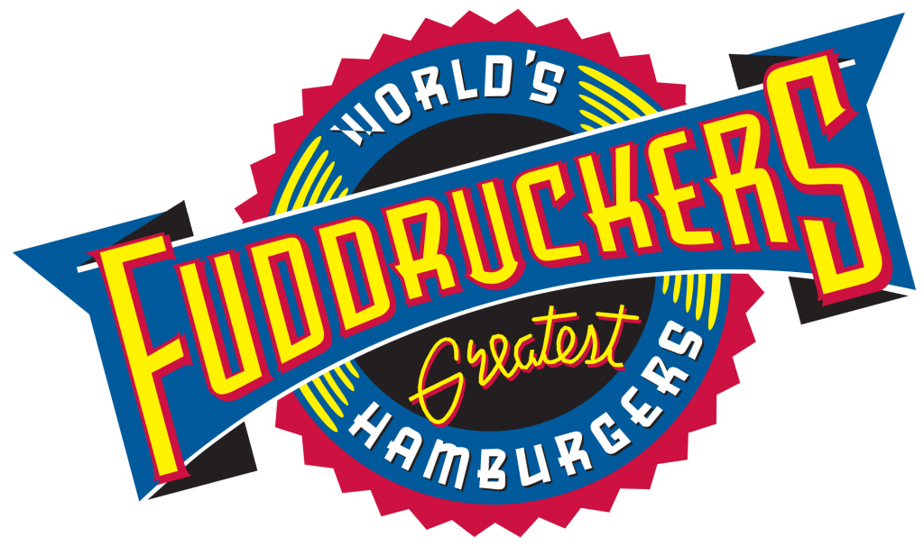 Fuddruckers logo ketogenic diet compatible meal options