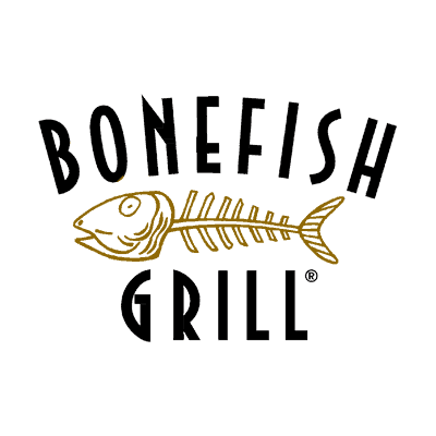 bonefish grill logo keto friendly fast food meal options