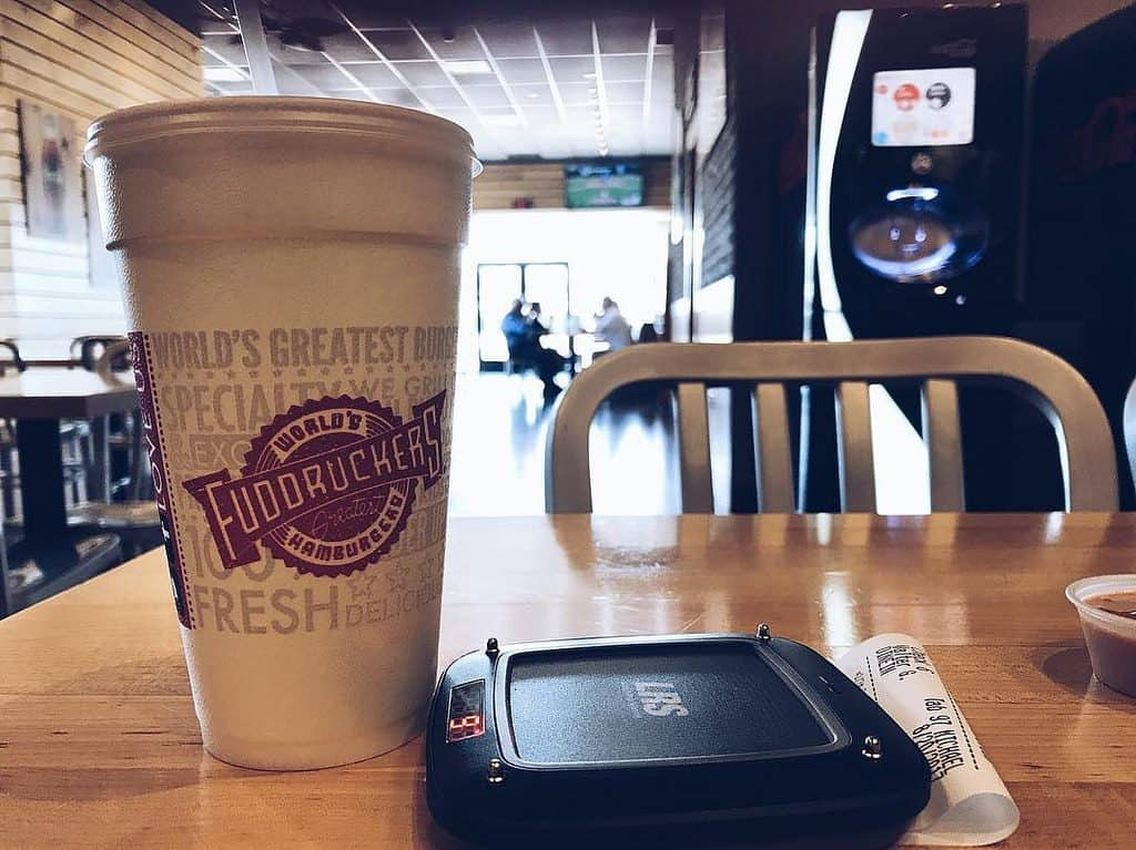 what to drink low carb keto compatible fuddruckers diet soda